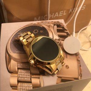 Jewelry - Sale 300$